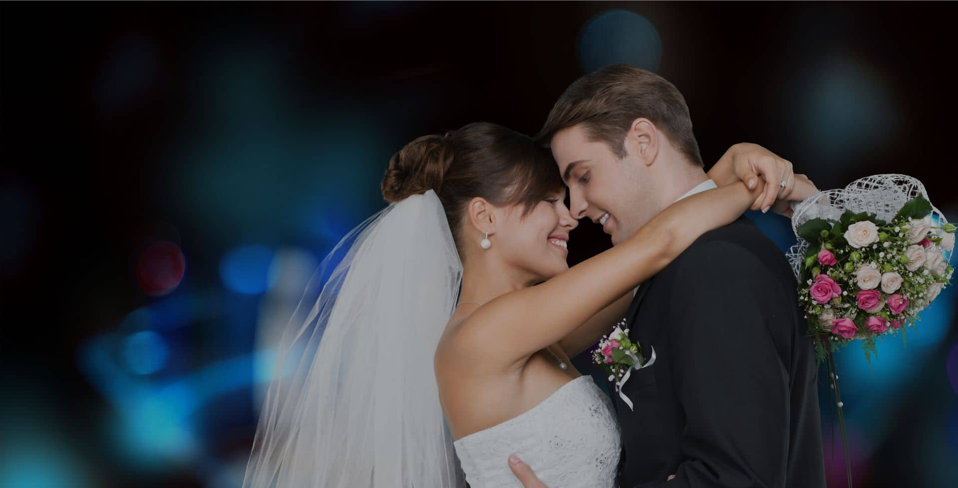 bg-mariage