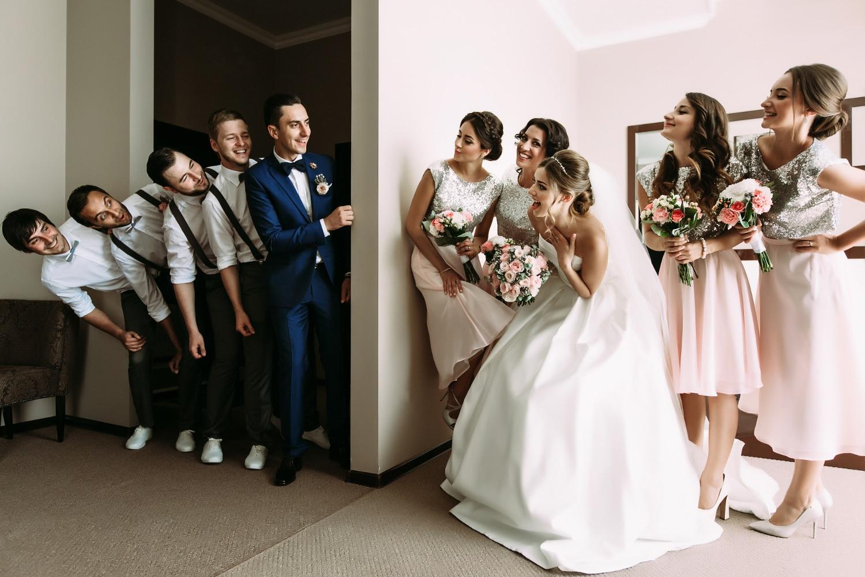 Organisation-mariage-salon