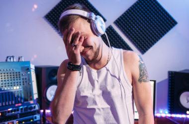 Bris-Equipement-DJ